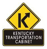 Transportation Cabinet Frankfort Ky by Flooding Could Roads In Western Kentucky