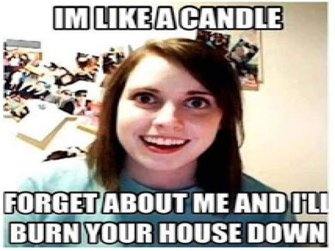 Crazy Gf Meme - download crazy girlfriend memes be like android app