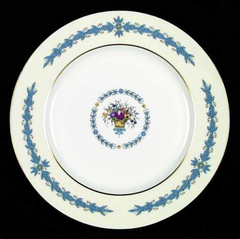 aynsley pattern numbers aynsley cambridge dinner plate 21034 ebay