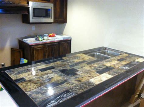 used countertops 64 best granite scrap ideas images on pinterest granite
