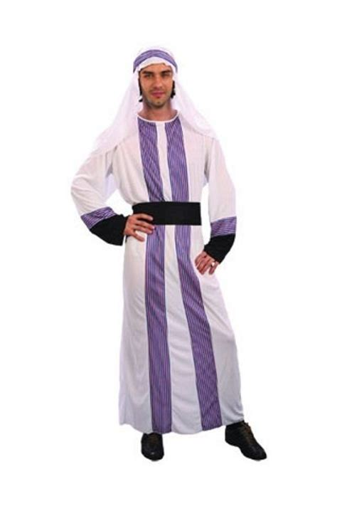 Arabian Costume arab sheik arabian costume dress up costumes