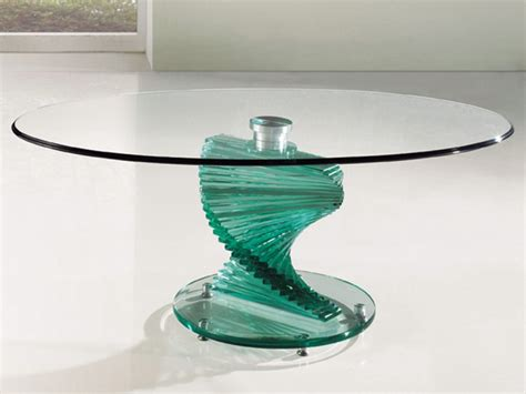 Designer Glass Coffee Tables Types Of Coffee Tables