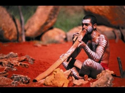 country music academy australia katy no pocket traditional aboriginal music youtube