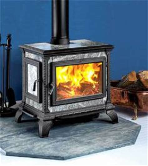 Soapstone Wood Stove Prices soapstone franklin stoves for sale hearthstone soapstone stoves wood heat stoves solar i