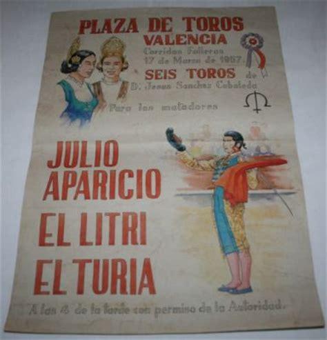 carteles de todo tipo durante la guerra civil  la posguerra