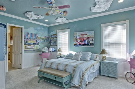 candy bedroom photos of the sweet escape luxury vacation rental estate