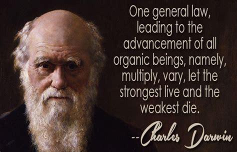 charles darwin quotes charles darwin quotes