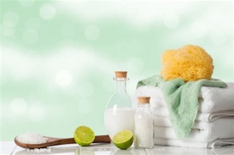 Detox Sweat Bath by Diy Detox Bath Step Into My Green World Stepin2