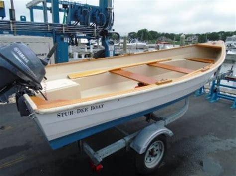 skiff boats for sale uk skiff sturdee boats for sale boats