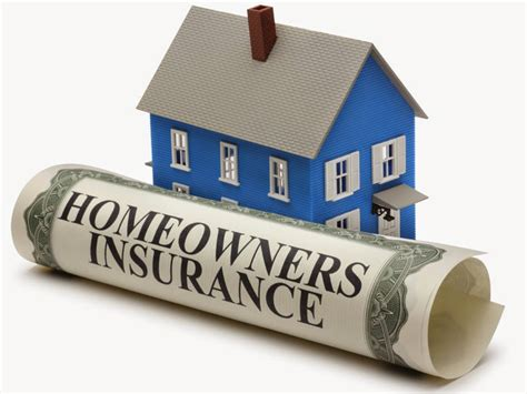 usaa homeowners insurance by zip code home insurance journal