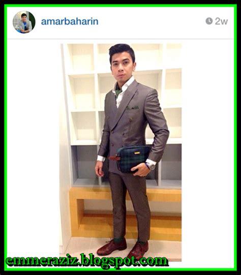 fesyen 80an lelaki fesyen 80an lelaki malaysian hollywood 2 0 lelaki lembut