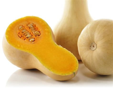 how to cook butternut squash panlasang pinoy