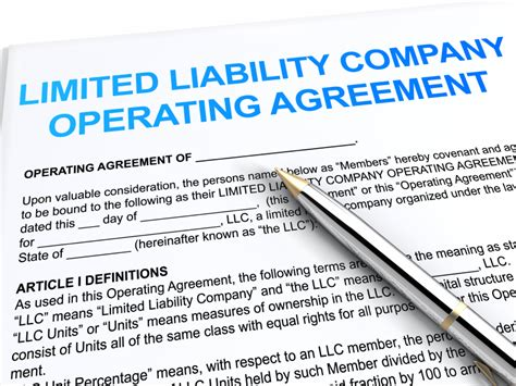 limited liability company facts information pictures s corporation liability gallery