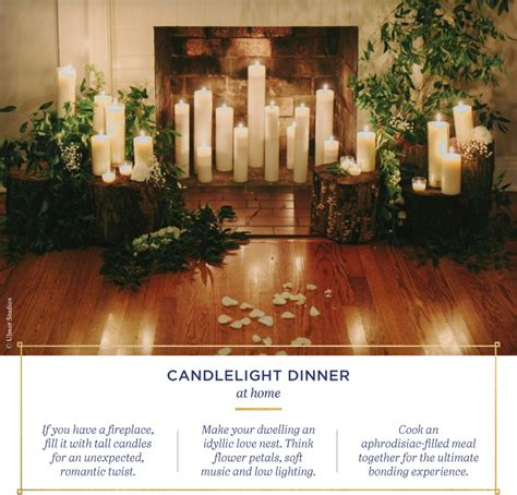 candle light decoration at home candle light dinner decoration at home wedding decor