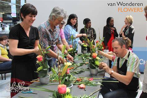 flower design school uk van wonderen flowers florist in sunbury 01932 761071
