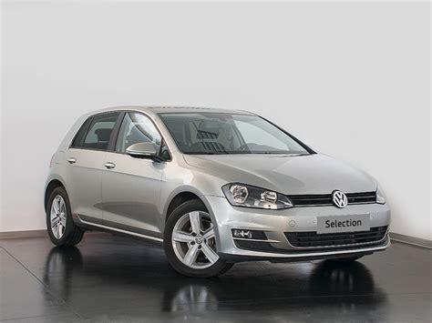 Golf Auto Precio by Ofertas Precio Volkswagen Golf Segunda Mano En Madrid