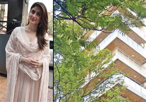 kareena kapoor bedroom photos kareena kapoor khan s two flats sold for rs 15 cr