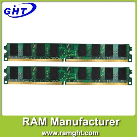 Venomrx Memory Ram Desktop 2gb Ddr2 Pc800 2gb pc800 ddr2 ram work with all motherboards