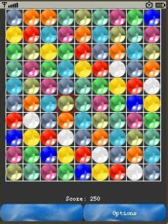 themes 320x240 mobile games download ball bruster 320x240 mobile game strategy