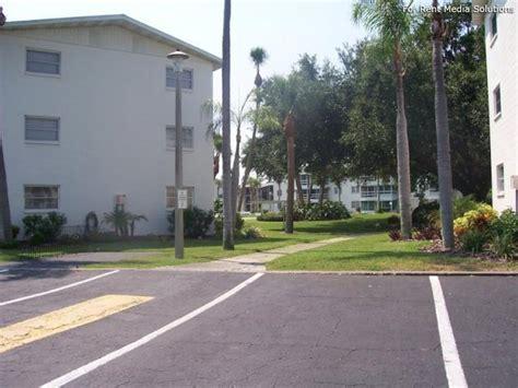 Garden Apartments Bradenton by Flamingo Garden Apartments Bradenton Fl Walk Score