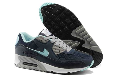 cheap nike air max shoes buy cheap nike air max 90 womens shoes outlet sale