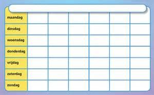 maandkalender new calendar template site