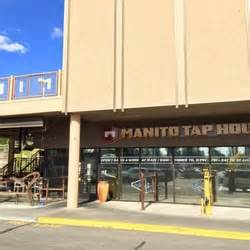 manito tap house manito tap house spokane wa united states manito tap house storefront