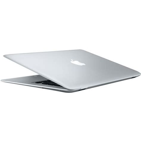 Macbook Air 11 Mjvp2 macbook air 2015 11 6 mjvp2