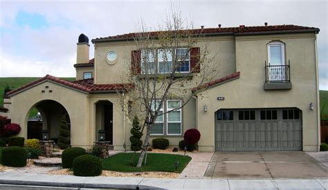 houses for rent san ramon ca houses for rent san ramon ca 28 images houses for rent