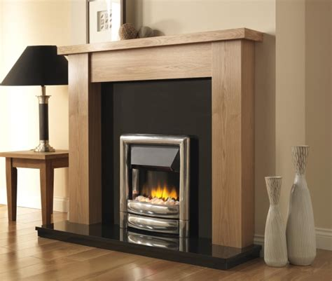 York Fireplace by Stanford Wood Fireplace With Spotlights York Fireplaces