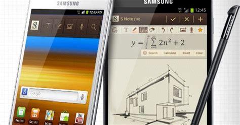 tutorial flash galaxy note n7000 cara flash samsung galaxy note 1 gt n7000 bootloop via
