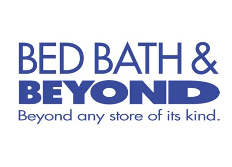 bed bath and beyond alpharetta bed bath and beyond alpharetta bed bath and beyond hours
