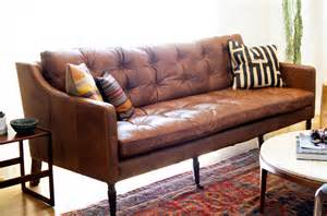 leather sofa 301 moved permanently