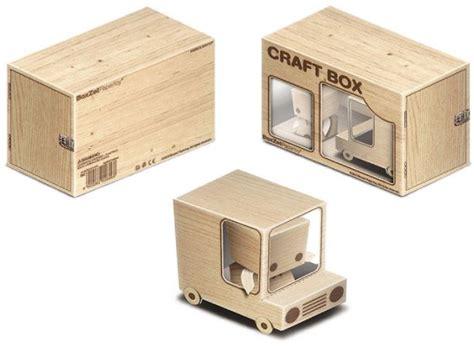 Box Paper Craft - boxzet craft box de bymanstudio crafts papercraft and paper