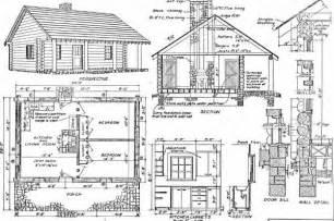 log home plans  totally  diy log cabin floor plans