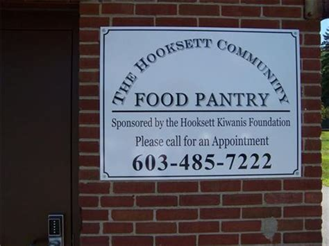 Food Pantries In Nh by Hooksett Nh Food Pantries Hooksett New Hshire Food
