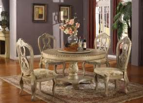 summerglen oval dining table with leaves in antique white