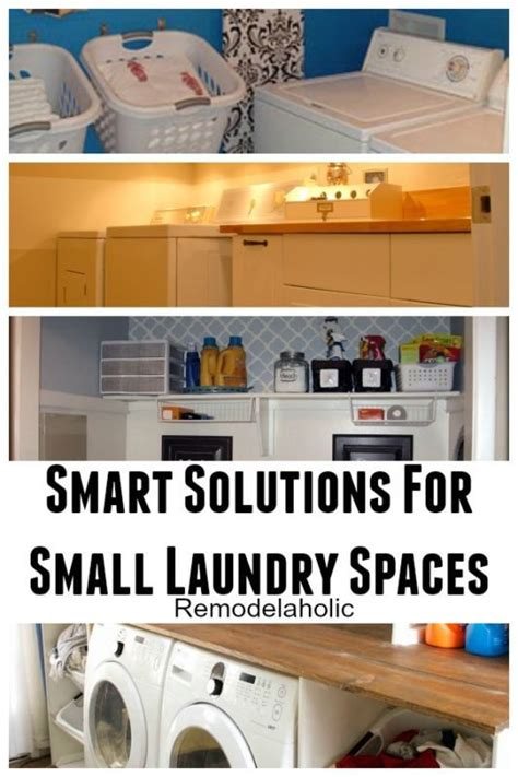 small laundry room organization memes 28 images how to organize a pantry newton custom