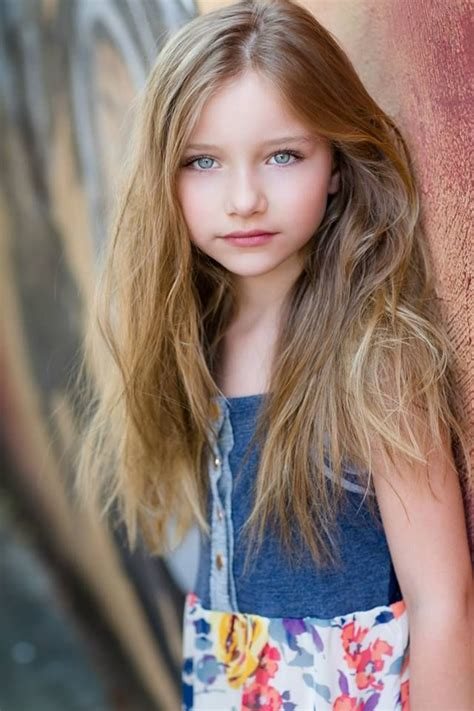 Alexandra Modele Photo