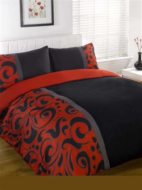 King Single Quilt Covers by Duvet Quilt Cover Bedding Set Single King