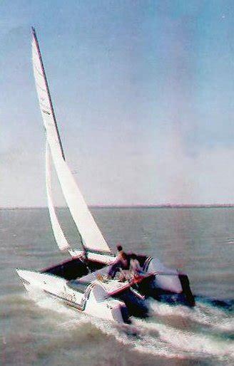 catamaran for sale rio dulce useful steel sailboats for sale wilson