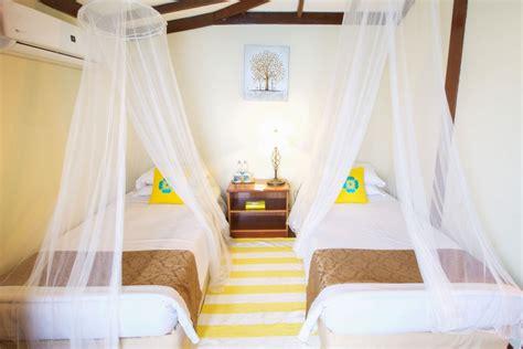 Sofa Bed Batam batam view 2 bedroom villa room