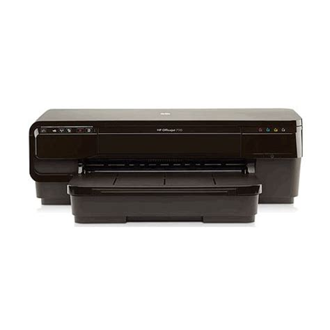 Printer A3 Hp 7110 hp officejet wireless a3 printer 7110