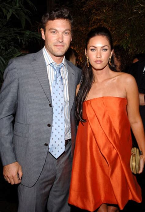 13 celebrity couples with surprisingly large age gaps brian austin green and megan fox 13 years celebrity