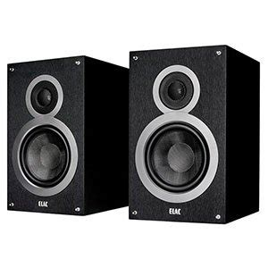 8 best bookshelf speakers 300 2017