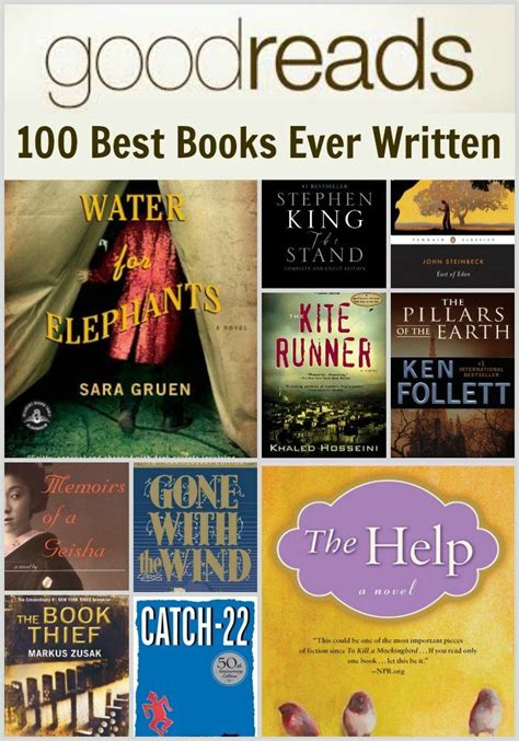 best to read best 25 best books to read ideas on