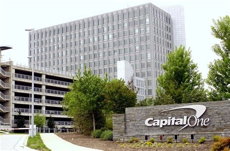 home design stores oakland capital one acquires oakland based design and development
