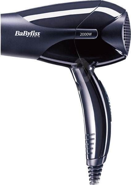 Philips Travel Hair Dryer 2000w babyliss d212e hair dryer alzashop