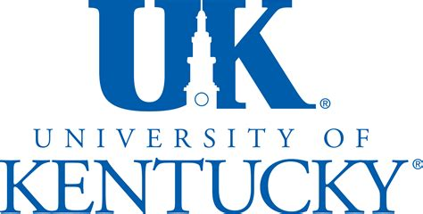 Uky One Year Mba Tuition by 50 Best Phd Programs 2017