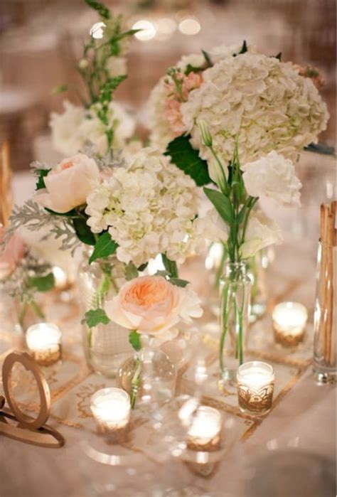 141 best images about hydrangea wedding ideas on pinterest